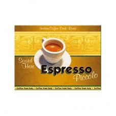 "Магнит ""Espresso"""