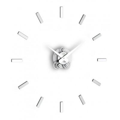 """Часы настенные """"lllum"""""""
