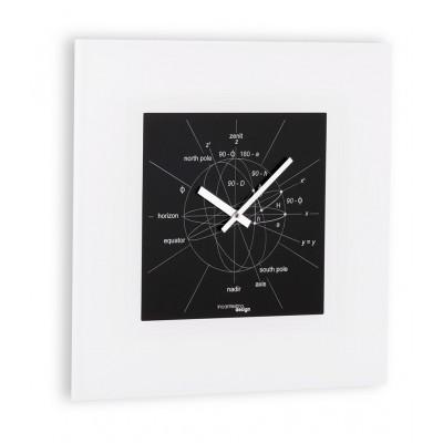 "Часы настенные ""Astronomiae Muro"""