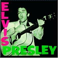 """Магнит """"Elvis Presley"""""""