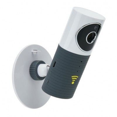 Wi-Fi-камера с поддержкой micro SD