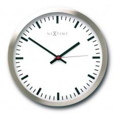"""Часы настенные """"Big Ben Small Stripe"""""""
