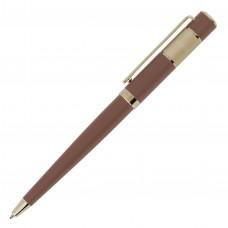 Шариковая ручка Hugo Boss Ribbon Vivid Blush