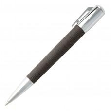 Шариковая ручка Hugo Boss Pure Tradition Grey