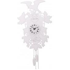 """Часы настенные """"Кукушка Weeble"""" 41x21 см"""