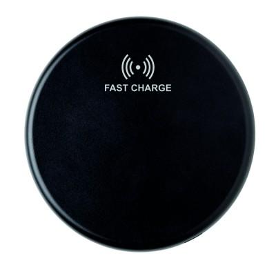 Зарядное устройство 10W беспроводное