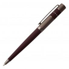 Шариковая ручка Hugo Boss Ribbon Burgundy