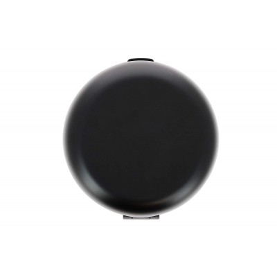 Монетница OGON Euro, черная