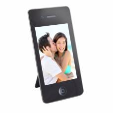 Фоторамка iPhone