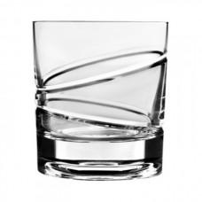 """Стакан вращающийся для виски и воды """"Сатурн"""" Shtox (ST10-0070)"""