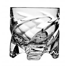 Набор из двух вращающихся стаканов  Олимп Shtox (002S)