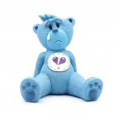 Фигурка мишки Bad Taste Bears - Dumpy