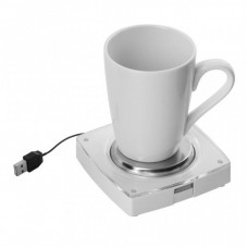 "USB-подогрев для чашки ""Чашка кофе"""