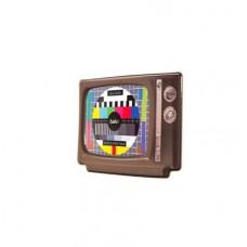 Фоторамка - магнит Кадр первого канала