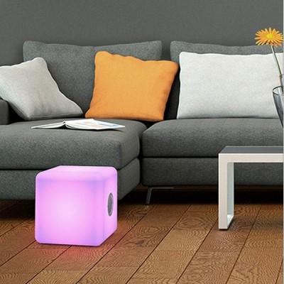 "Акустика ""Color Cube"", maxi"