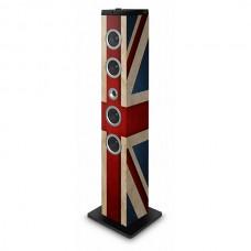 """Мультимедийная колонка """"UK FLAG"""""""