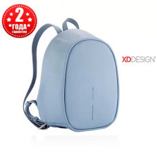 "Рюкзак антивор XD Design Bobby Elle 9.7"" Light Blue (P705.225)"