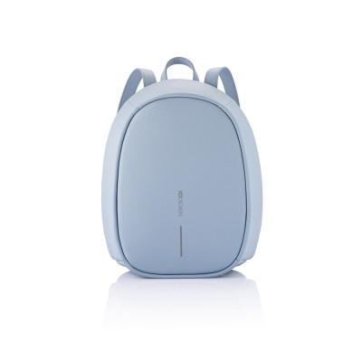 """Рюкзак антивор XD Design Bobby Elle 9.7"""" Light Blue (P705.225)"""