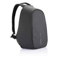 Рюкзак антивор XD Design Bobby Pro, черный