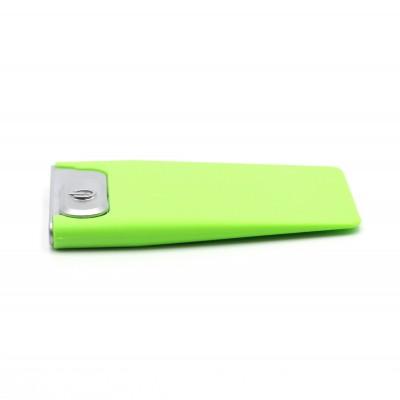 Электронная USB зажигалка