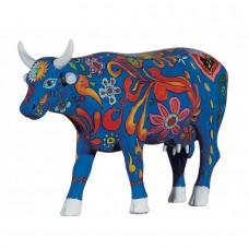 "Коллекционная статуэтка корова ""Shaya's Dream"""