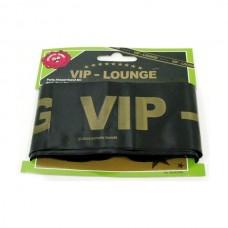 """Лента для вечеринок """"Vip-lounge"""""""