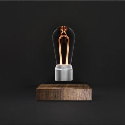 Левитирующая лампа FLYTE Nikola