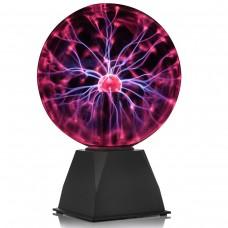 "Светильник ""Plasma Ball 360 - 8"""
