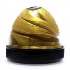HandGum Классический золотой с запахом ванили-пластилин