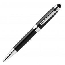 Шариковая ручка Icon Black