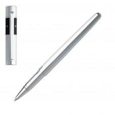 Ручка-роллер Ribbon Chrome Hugo Boss