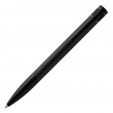 Шариковая ручка Hugo Boss Explore Brushed Black