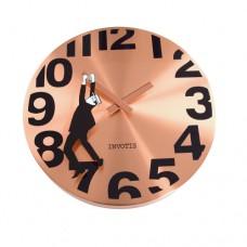 """Часы настенные """"Herald"""""""