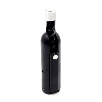 """Штопор """"Wine"""""""