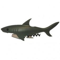 """Штопор """"Акула"""""""