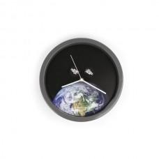 """Часы настенные """"Astronaut"""""""