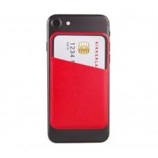 Безопасный слот-карман на телефон Tech Pocket