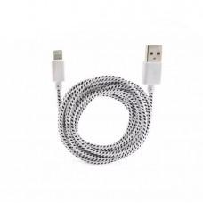 Высокоскоростной USB кабель Apple lighting