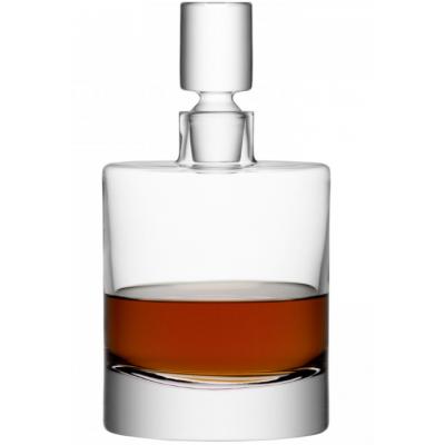 Графин для виски Boris