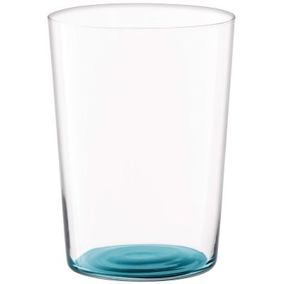 Набор стаканов для воды Coro