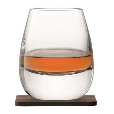 "Набор для виски ""Whisky"" 1000 мл + 250 мл"