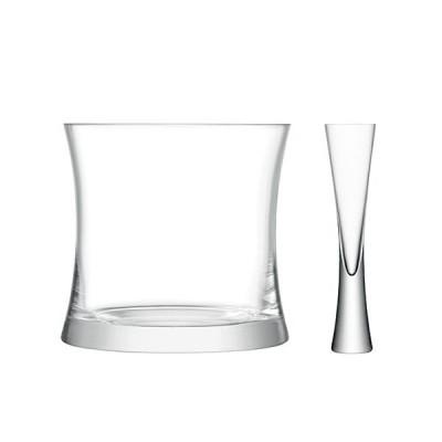 Набор для шампанского Moya 13 элементов