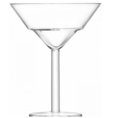 Набор для коктейля Mixologist 11 элементов