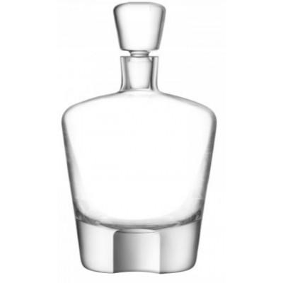 "Набор для виски ""Whisky Cut"" 900 мл + 250 мл"