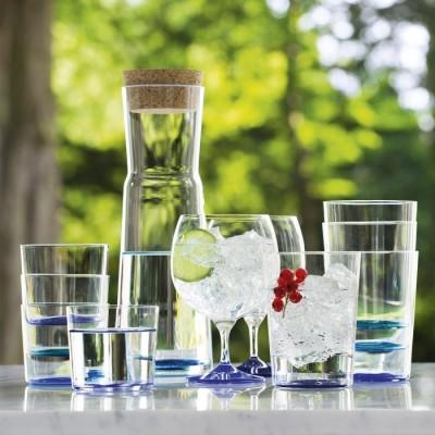 Набор бокалов для вина Coro