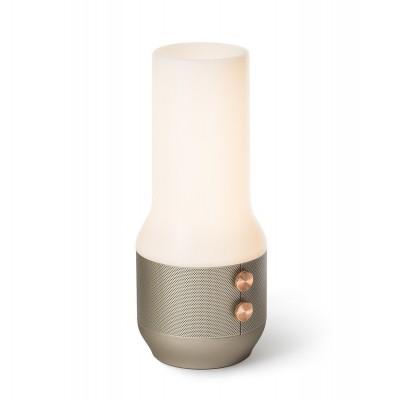 """Динамик с LED""""TERRACE"""" (Bluetooth)"""