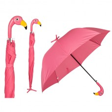 Зонт ООТВ Фламинго