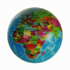 """Мяч """"Earth"""""""