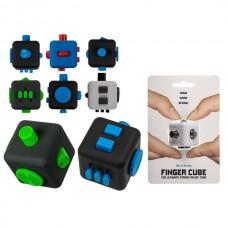 """Антистресс """"Finger Cube"""""""