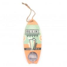 "Открывашка для бутылок ""Summer party"""